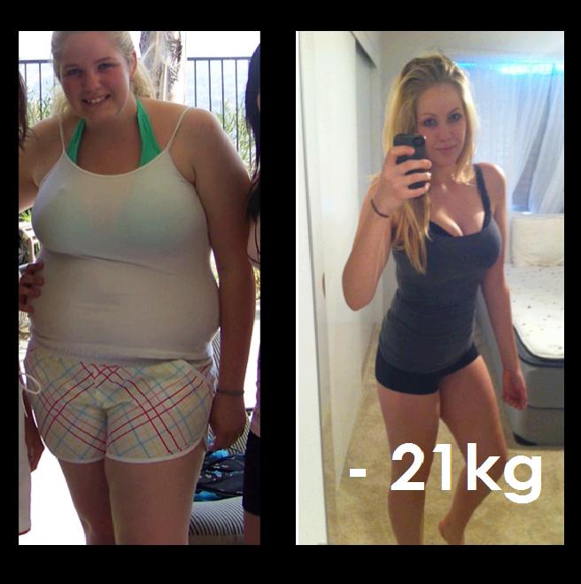 carla-21-kilos-en-3-mois-2