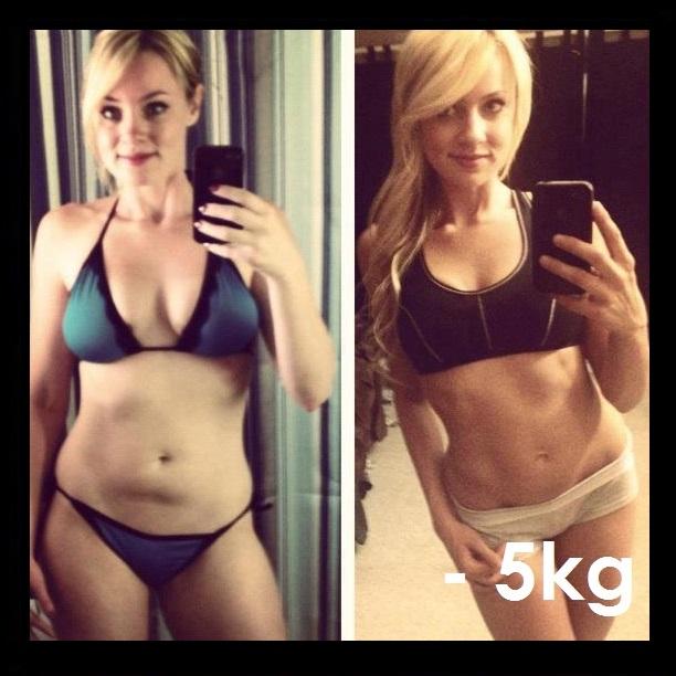 shirley-5-kilos-en-15-jours-2-2